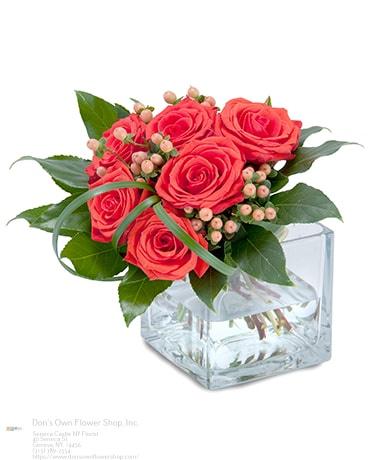 Florist Geneva