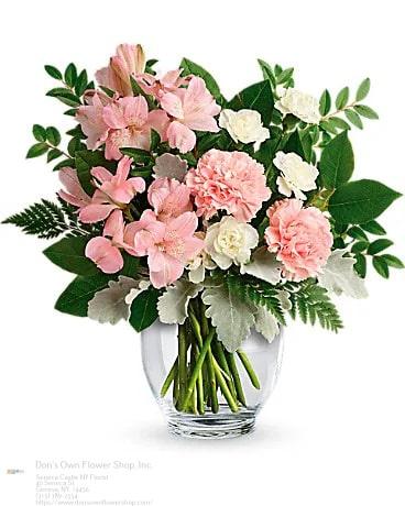 Florist Penn Yan